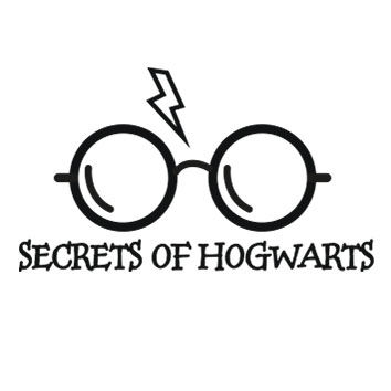 SECRETS OF HOGWARTS